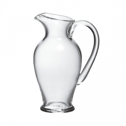 Belmont Large Pitcher