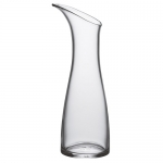 Barre Large Pitcher/Carafe