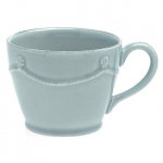 Berry & Thread Ice Blue Tea/Coffee Cup