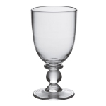 Hartland Red Wine Glass