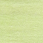 Celine Chartreuse Throw
