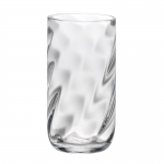 Chelsea Optic Large Tumbler
