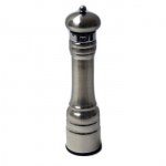 Professional Pepper Mill