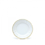 Anna Weatherley Simply Anna Bread And Butter Plate