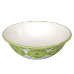Lima Small Serving Bowl