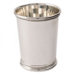 Sterling Silver Youth Mint Julep Cup