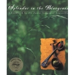 Splendor in the Bluegrass Cookbook