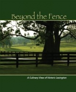 Beyond the Fence Cookbook