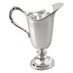 Buccellati Sterling Pitcher