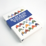 Bluegrass Winners Cookbook