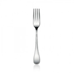 Albi Silver Plated Dinner Fork