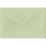 Crane Willow Envelopes 4 3/8\ x 6 9/16