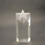 LVH Classic Star Trophy