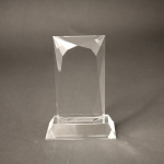 LVH Small Honor Trophy