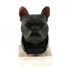 Dandy\'s Charles Jr. Bulldog