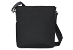 Black Tablet Note Bag