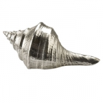 Sterling Shell