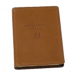 Appalachian Trail Journal In Chestnut