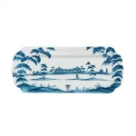 Juliska Country Estate Hostess Tray