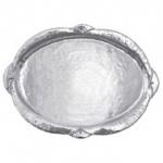 Sueno Large Oval Platter/Tray