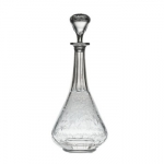 Maharani Decanter