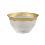 Moser Splendid Fingertip Bowl