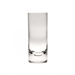 Pickard Everest Highball Glass