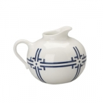 Richard Ginori Venezia Milk Jug