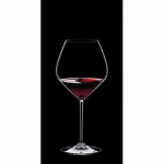 Vinum XL Pinot Noir Wine Glass