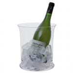 English Country Wine Cooler