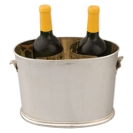 Healdsburg Double Wine Cooler