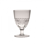 Simon Pearce Corinth Goblet