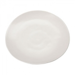 Simon Pearce Alabaste Barre Side Plate