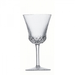 Apollo Burgundy Wine Glass