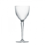 Amadeus Wine or Water Glass