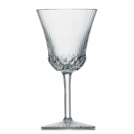 Apollo American Water/Wine Goblet
