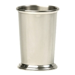 Kentucky 9 oz  Pewter Julep Cup