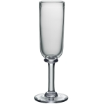 Essex Champagne Flute