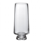 Geo Large Glass