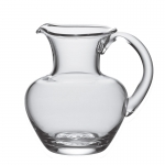 Meriden Small Pitcher