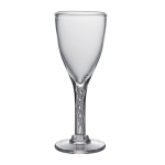 Stratton White Wine Glass