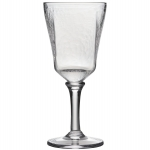 Woodbury White Wine Glass