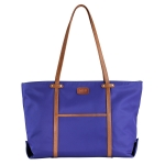 Colbolt Union Square Tote
