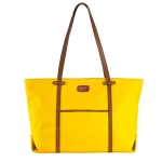 Marigold Union Square Tote