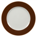 Steeplechase Dinner Plate