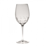 Waterford Crossroad Impression Goblet