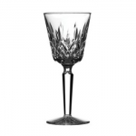 Lismore Tall Wine Glass