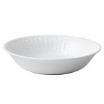 Nantucket Basket Cereal Bowl