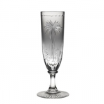 William Yeoward Alexis Champagne Flute
