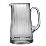 William Yeoward Corrine Pitcher